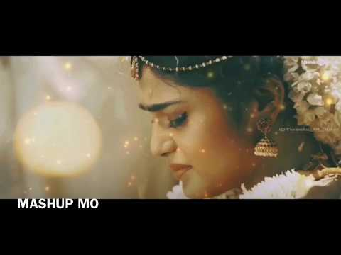 Kangal Thirakkum Song WhatsApp Status