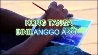 BINILANGGO SA GUGMA by MAX SURBAN (Karaoke)