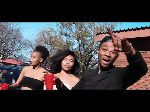 Vyn - Good Times (Official Music Video)