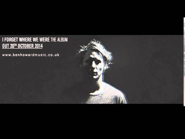 ben-howard-the-burren-studio-version-verfailliejasper