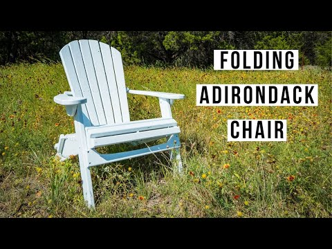 diy-folding-adirondack-chair!