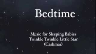 ♫♫♫ 1 HOUR Kids Twinkle Twinkle Little Star ♫♫♫ Baby Sleep Music Relaxing Music