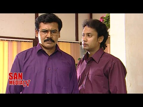 BHANDHAM - பந்தம் - Episode 219