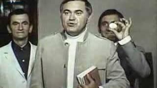 Dem Radulescu , Jean Constantin , Puiu Calinescu