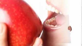 Современное протезирование зубов в СПБ +7-981-130-8288(, 2013-02-27T12:59:25.000Z)