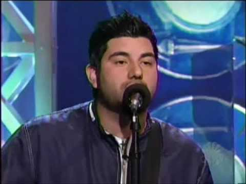 deftones-digital bath (acoustic) live in Las Vegas.wmv mp3