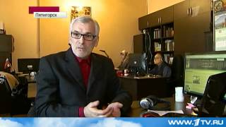 Открылся первый в России официальный сайт знакомств для мусульман(Инициатором создания сайта выступила одна из самых авторитетных исламских организаций в Северо-Кавказско..., 2013-05-26T06:22:45.000Z)