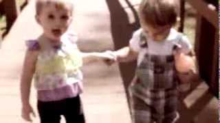 Florida Georgia Line Dayum Baby Unofficial VIDEO Video
