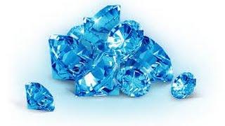 Танки Онлайн | Конец конкурса на 200,000 кристаллов |