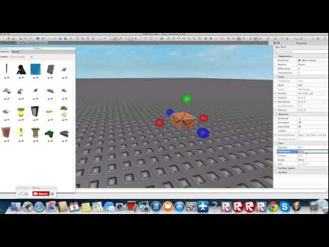 roblox studio animation plugin how to make custom characters