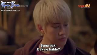 Kiss Me Thailand 10. Bölüm / Türkçe Alt Yazı