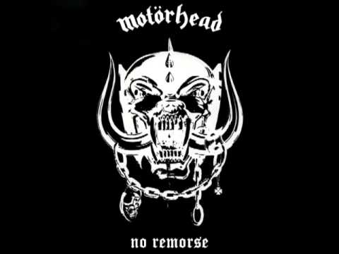 Motörhead - Locomotive