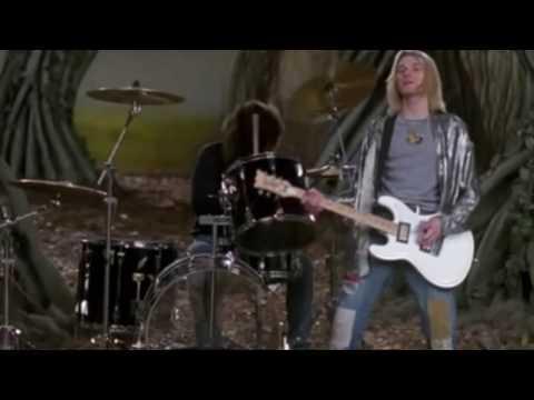 Nirvana - Heart Shaped Box ( rare ) mp3
