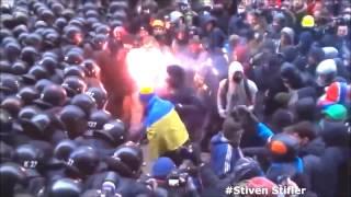 Сергей Тимошенко - Ни шагу назад