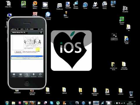 Come si usa Install0us e come si scarica (con sendspace)