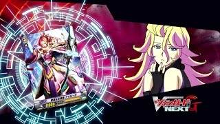 [Sub][TURN 30] Cardfight!! Vanguard G NEXT Official Animation - The Light from Before