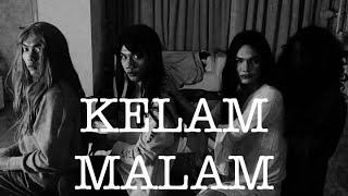 Video Kelam Malam (PARODY)   THEFAIZROSLAN download MP3, 3GP, MP4, WEBM, AVI, FLV April 2018