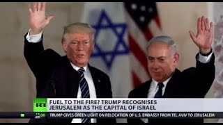 2017-12-07-16-13.Close-Ties-Trump-Netanyahu-old-friendship-stands-behind-decision-on-Jerusalem