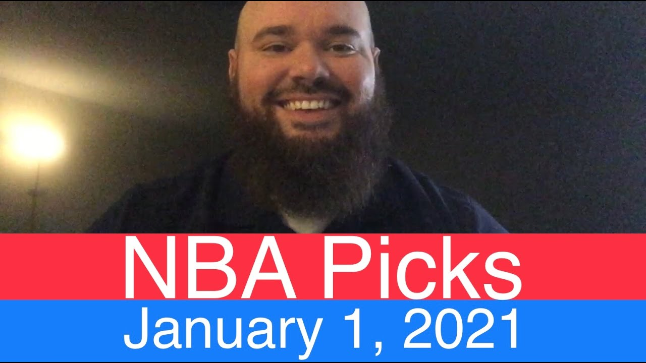 Celtics vs. Pistons odds, line, spread: 2021 NBA picks, Jan. 1 ...