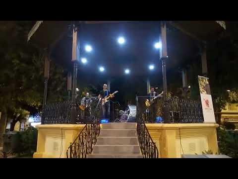 Los Fendetestas - Walk of life - Dire Straits