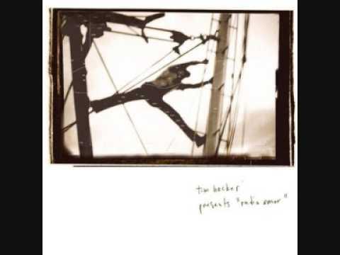Tim Hecker - Radio Amor (full album)