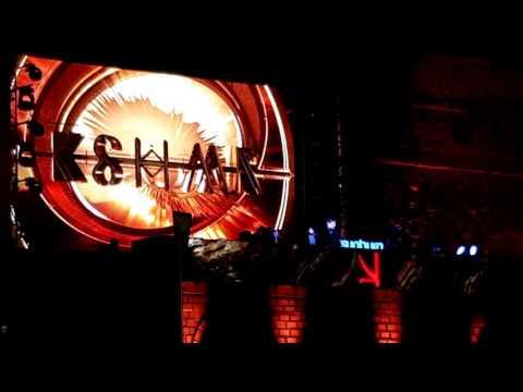 KSHMR & JDG ft. Mariana Bo - ID
