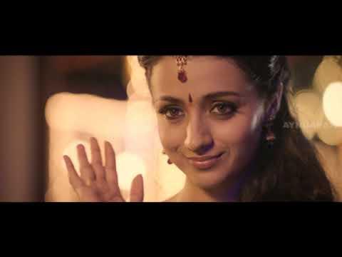 Yennai Arindhaal Emotional scenes | Ajith Best performance | Trisha & Anushka best Sentiment scenes