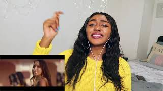 Dilbar Arabic Version | Fnaire Feat. Nora Fatehi |REACTION