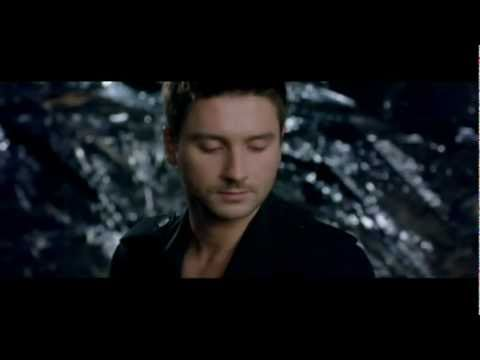sergei-lazarev---instantly-[russian-pop-music]