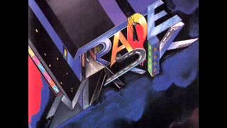 Trademark - Fatal Blues (Full EP)