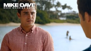 Mike and Dave Need Wedding Dates | Push Pop | Blu-ray & Digital HD Today | 20th Century FOX