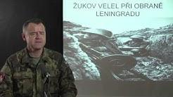 G.K. ŽUKOV
