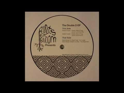 David Moran & Mark Crumbs - Tha Bassment