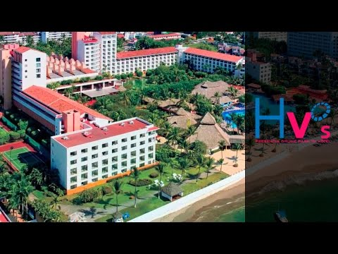 hotel-melia-puerto-vallarta