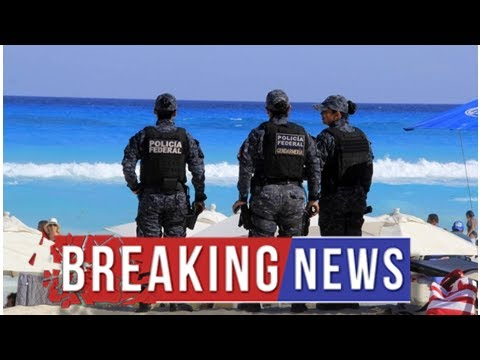 14 Murders in Cancun in 36 Hours - Novinite.com - Sofia News Agency