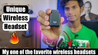 best budget wireless earphones Best wireless headset toreto TOR 262 Best Earphones NSA Tech