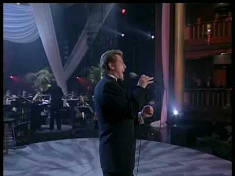 Michael Crawford - Before the Parade Passes by