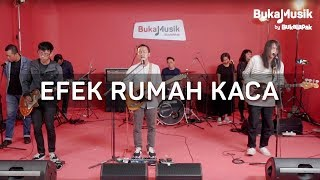 Video Efek Rumah Kaca (ERK) | BukaMusik download MP3, 3GP, MP4, WEBM, AVI, FLV November 2018