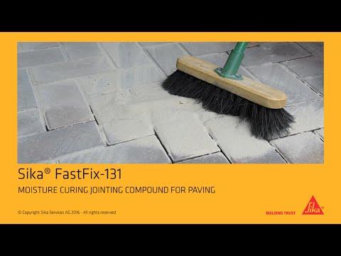Sika® FastFix-131