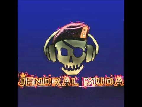21-02-2016 SP CLUB PEKANBARU DJ AGOES JENDRAL MUDA RIFKY PEPRIANDI
