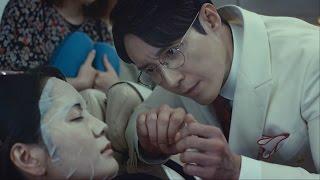 [리더스코스메틱] 심형탁 주연 메디컬드라마 닥터 리덕수 1화