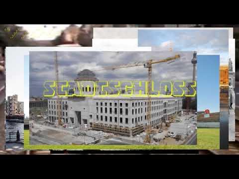 """c/o now 4 no-image workshop series: """"Ersatzverkehr"""", Berlin 2017"""