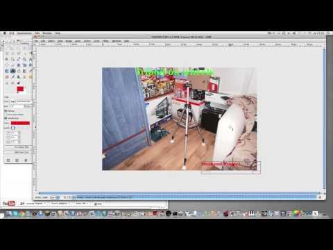 How to upload a thumbnail bigger than 2 megabites mb! (mac)
