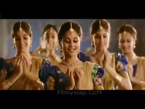 SOJA ZARA   Bahubali 2   Full Video Song   HD Hindi 2017