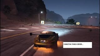 Need for Speed™ Payback_20181013101600