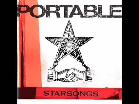 Portable - Starsongs (2003) - Full Album