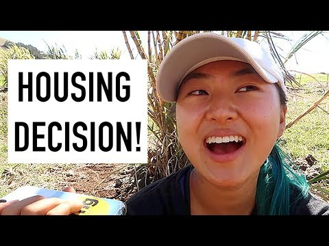 STANFORD HOUSING DECISION!!!!!