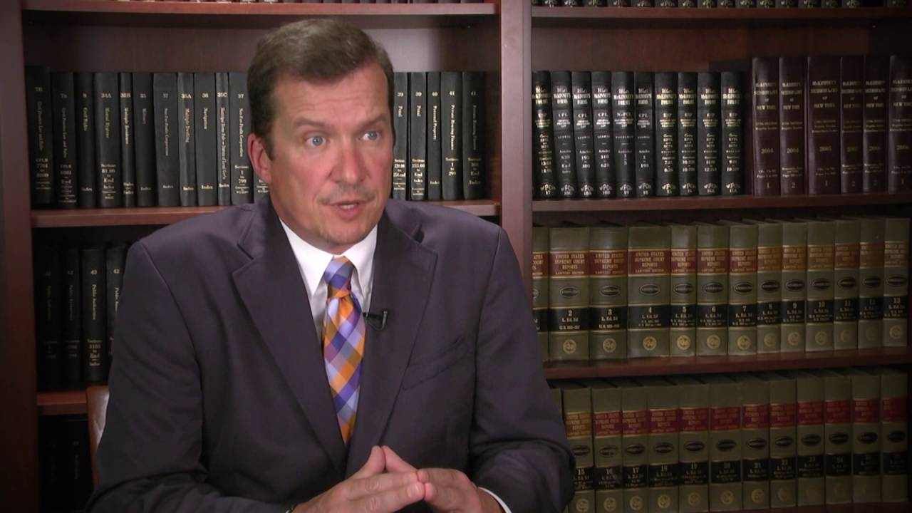 personal injury lawyer in Chicago Illinois - YouTube