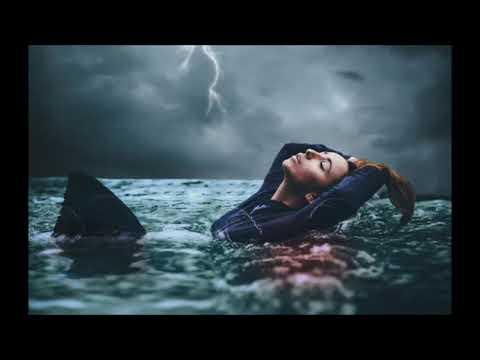 Snow Patrol - The Lightning Strikes (1 hour loop)