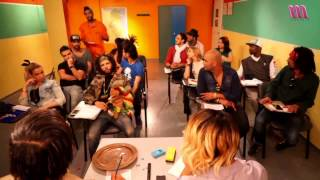 School 2 Episode 12 - سكول 2 الحلقة 12